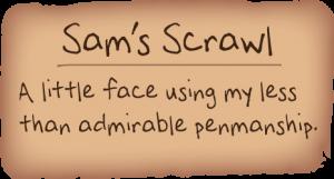 scrawlsample