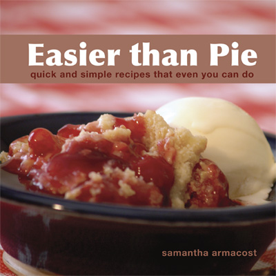 Easier than Pie